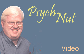 PsychNut: Non-Credit Psychology Courses